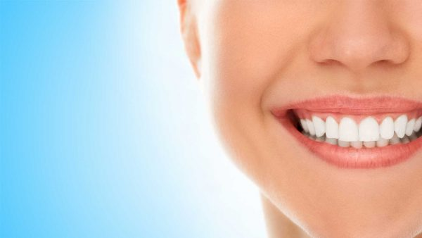 estetica dentara Cluj | Perfect Dental Clinic