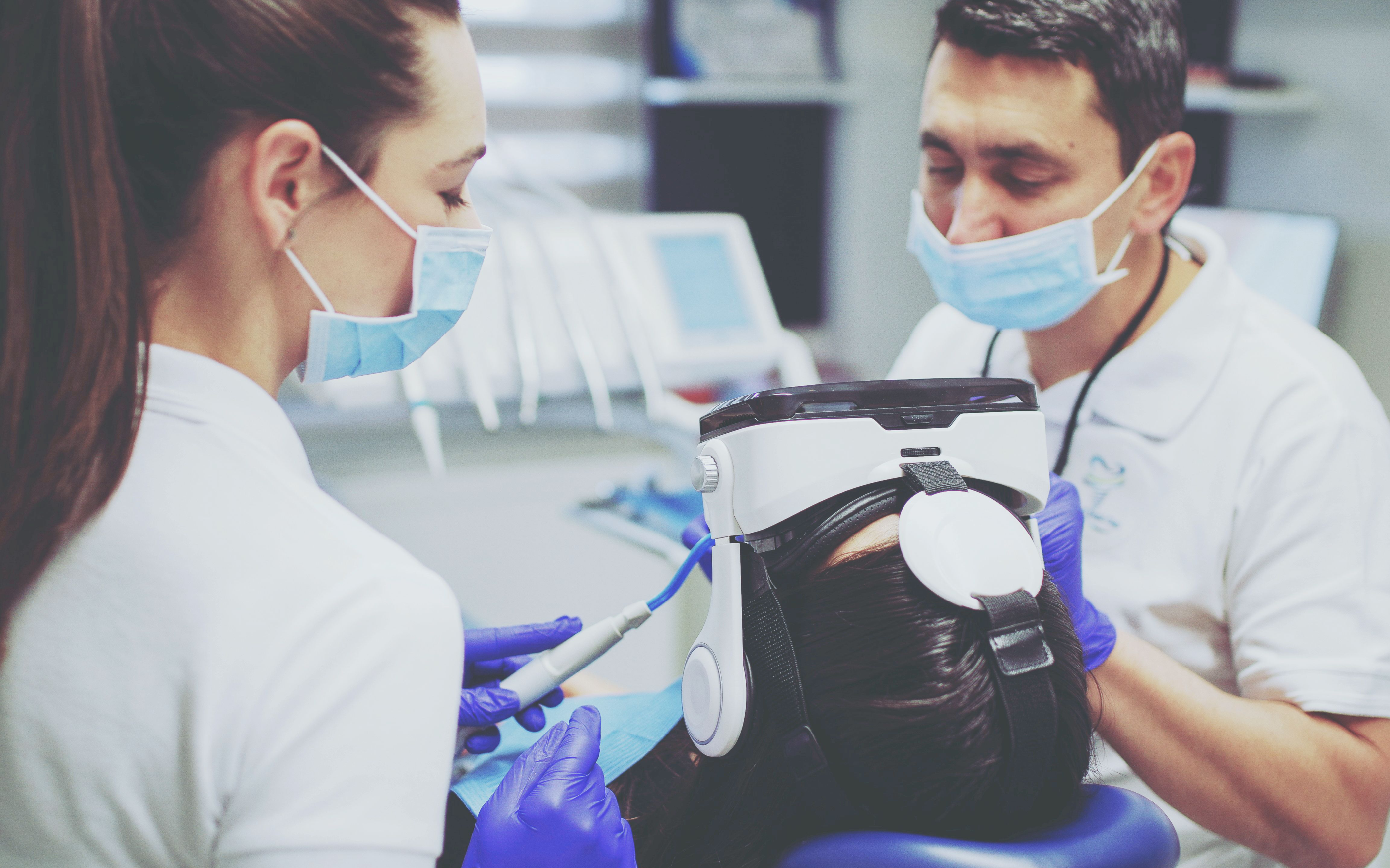 clinica stomatologica Cluj | Perfect Dental Clinic