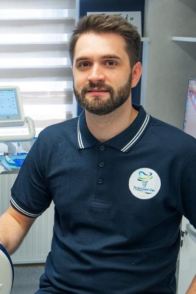 Dr. CIUMAȘU ALEXANDRU
